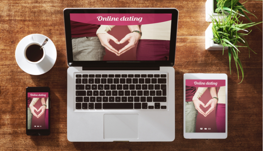 Online Dating Profile Apps