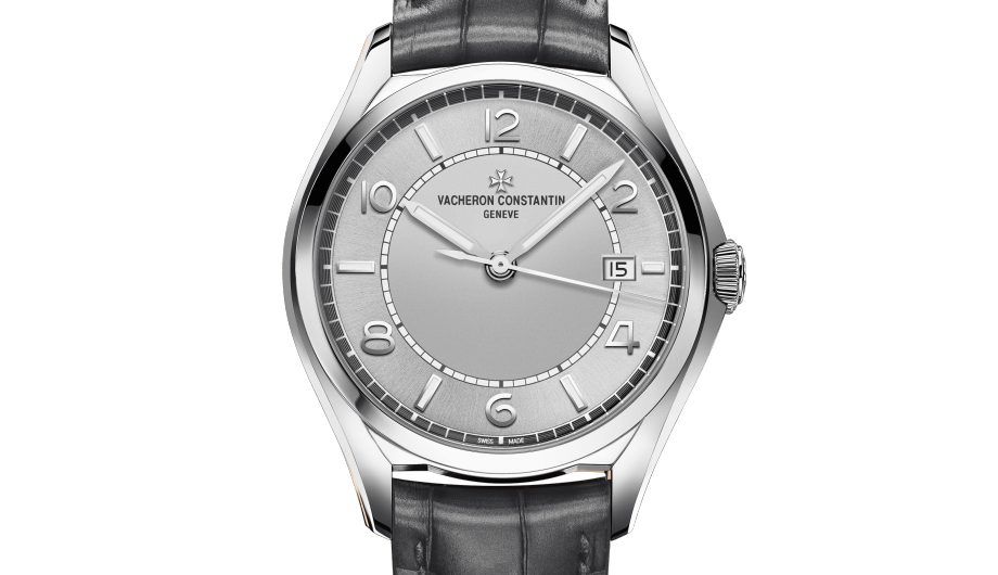 vacheron-constantine-fifty-six